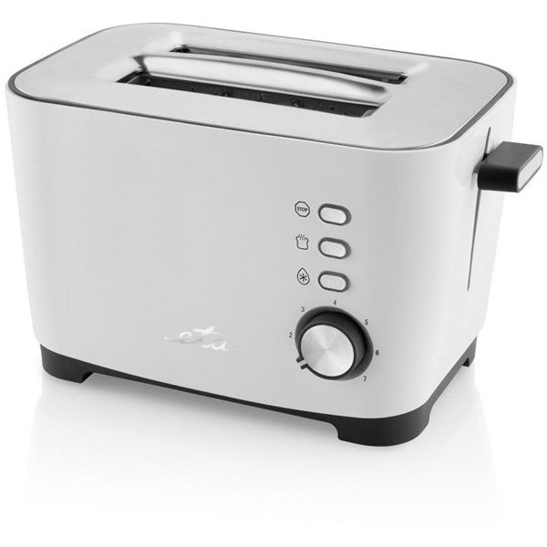 Toaster Eta 316690000 Ronny Etasince1943 Com