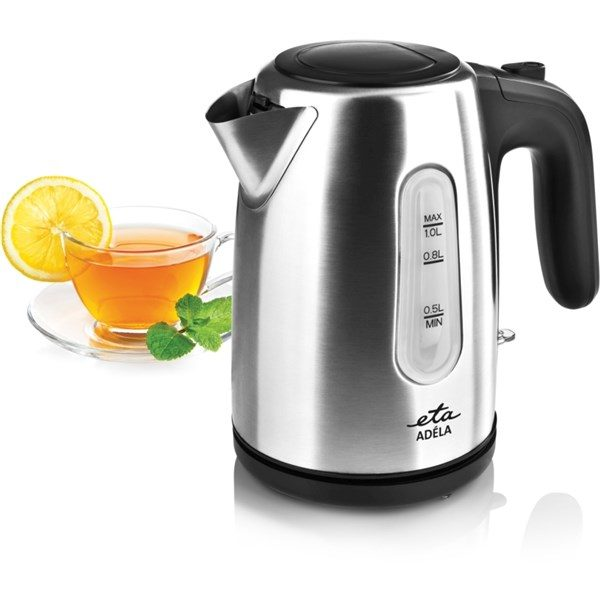 Electric kettle ETA Adéla 1604 90000