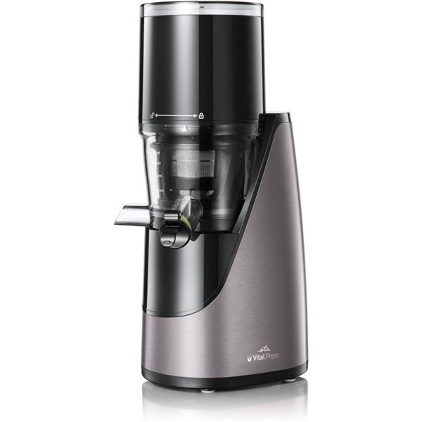 Juicer ETA Vital Press 1032 90000