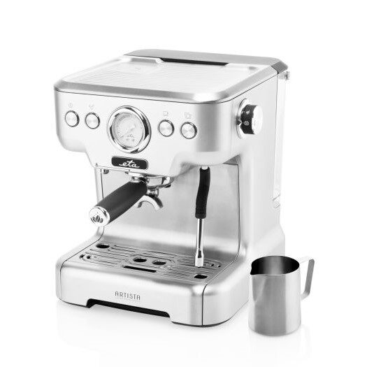 Manual Espresso Machine ETA Artista 4181 90000
