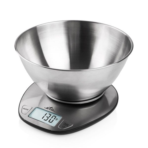 Kitchen scale ETA Dori 6778 90000