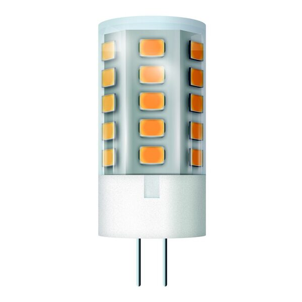 Bulb LED ETA EKO LEDka point 2.5W, G4, neutral white