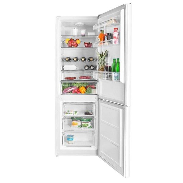 Fridge Freezer ETA 236490000