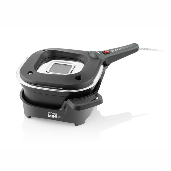 Electric pan ETA Pecenka MINI 1133 90000