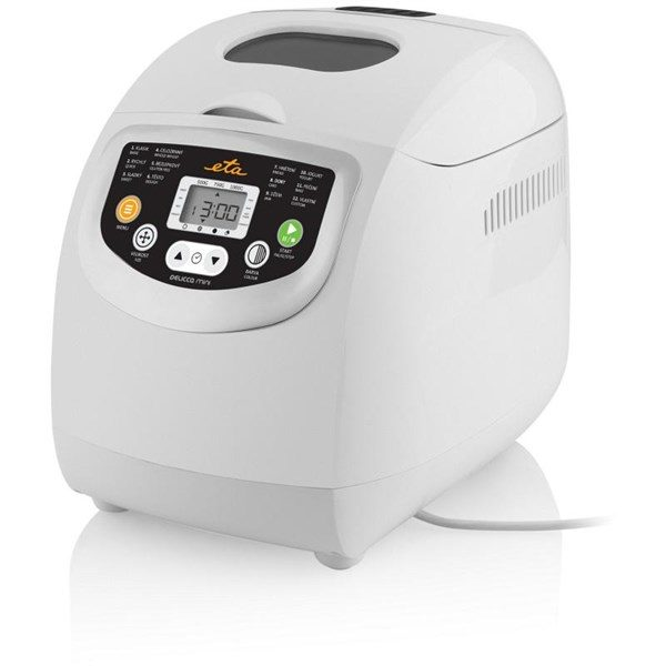 Bread-maker ETA Delicca mini 8149 90000