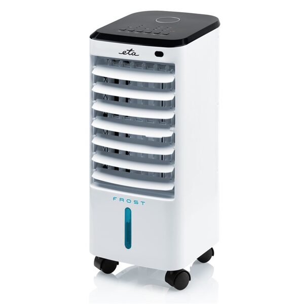 Air Cooler ETA Frost 2568 90000