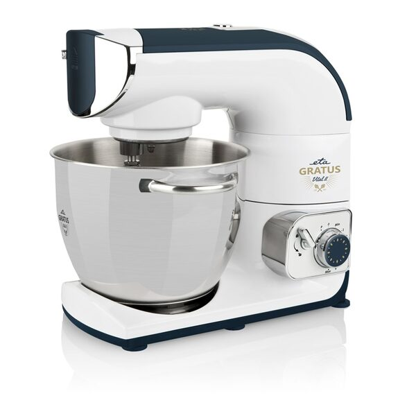Food-processor ETA Gratus Vital II 0028 90092