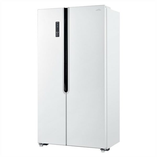 American fridge ETA 139790000, side by side NO FROST