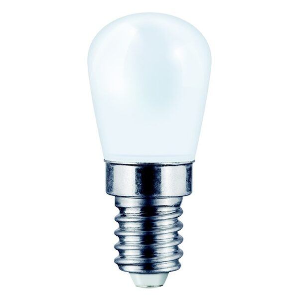Bulb LED ETA EKO LEDka into the fridge 2W, E14, neutral white