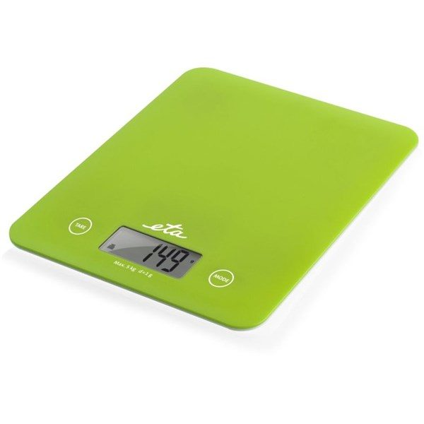 Kitchen scale ETA Lori 2777 90010