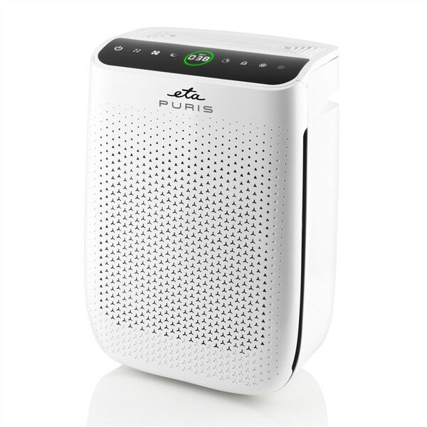 Air purifier ETA Puris 3569 90000