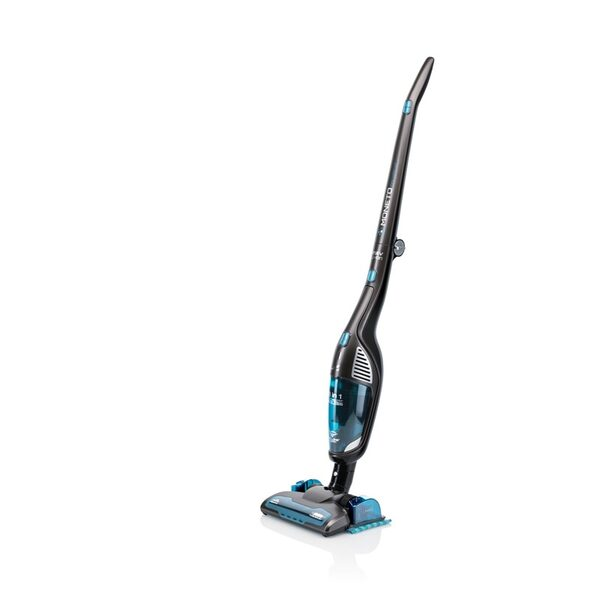 Vacuum cleaner ETA Moneto AquaPlus 5449 90000