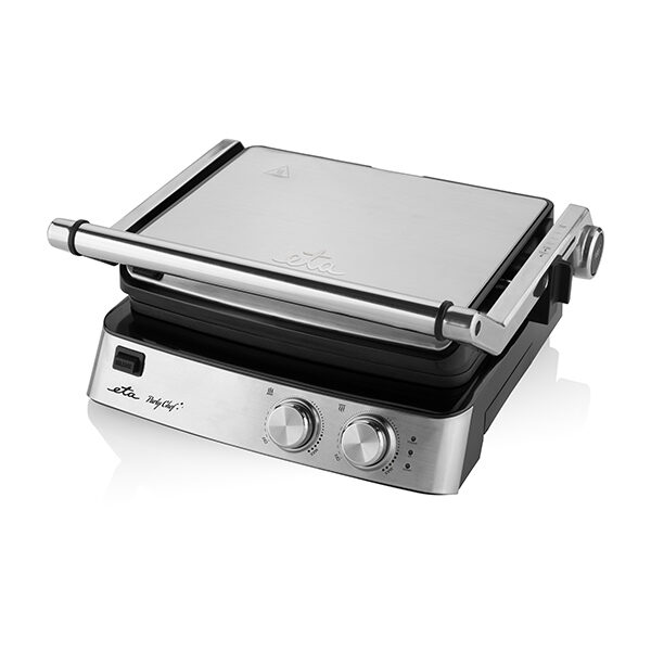 Electric contact grill ETA Party Chef 5155 90000