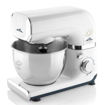 Food-processor ETA Mezo Smart 0034 90010