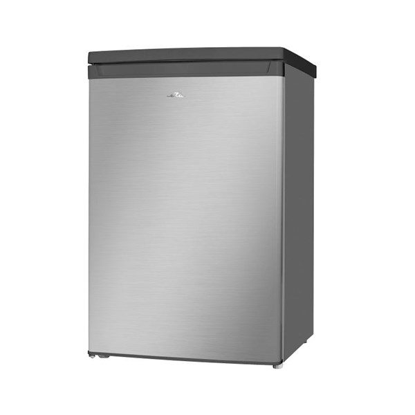 Fridge, single door ETA 238790010