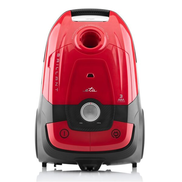Vacuum Cleaner ETA Brillant 3220 90000