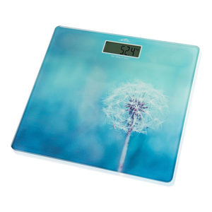 Personal scale ETA 1780 90040 Breeze