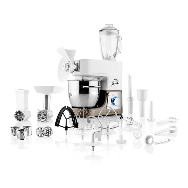 Food-processor ETA Gustus Maximus II. 1128 90030
