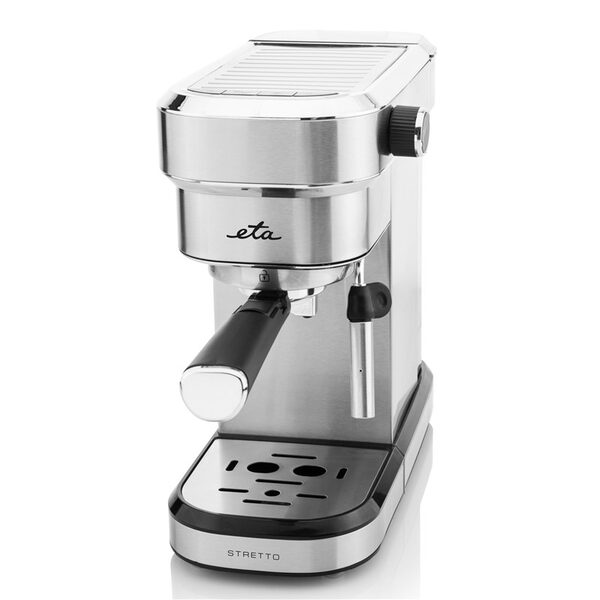 Manual espresso machine ETA Stretto 2180 90000