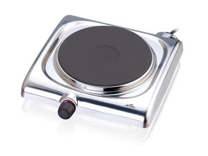 Elektric cooker ETA 3109 90050 stainless, 180 mm, one plate