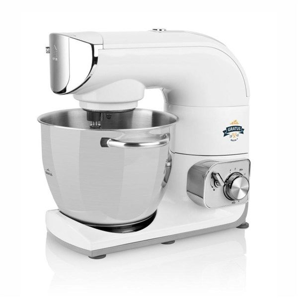 Food-processor ETA Gratus Max (No. 3) 0028 90061