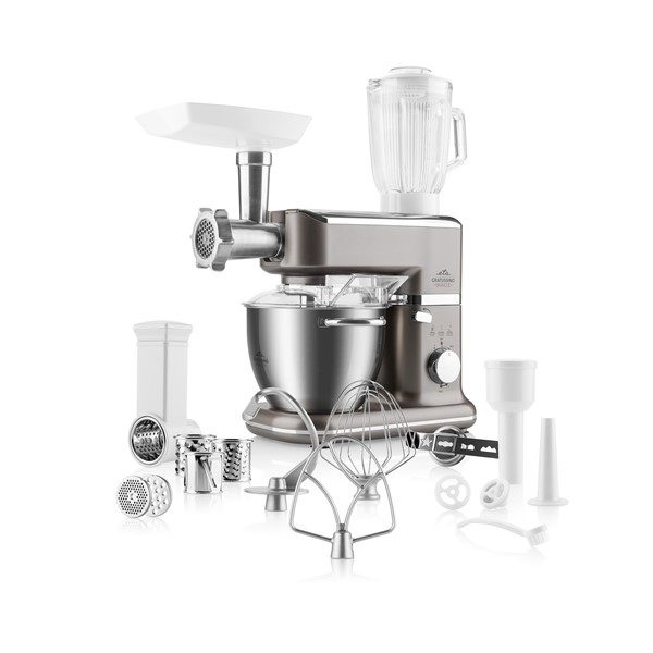 Food processor ETA Gratussino Bravo II 0023 90070