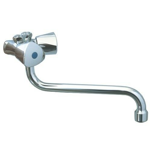 ETA 0907 90000 valve tap for tankless water heaters, water tap