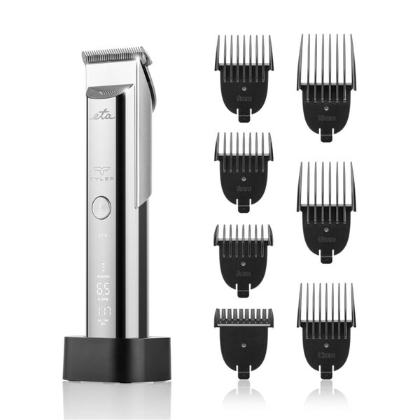 Hair trimmer ETA Tyler 9342 90000