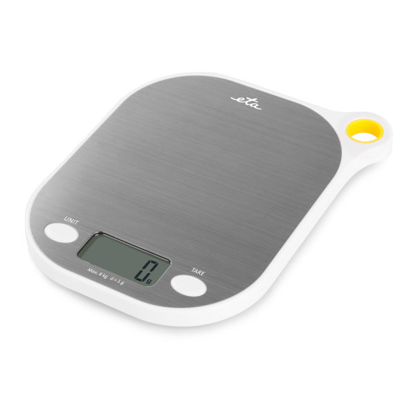 Kitchen scale ETA GRAMI 3777 90000