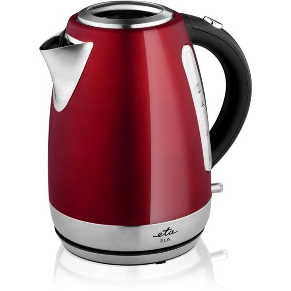 Electric kettle ETA Ela 8598 90010