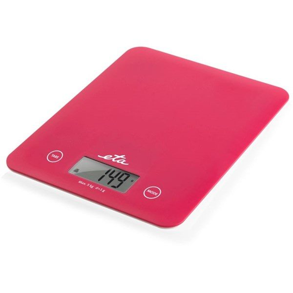 Kitchen scale ETA Lori 2777 90020
