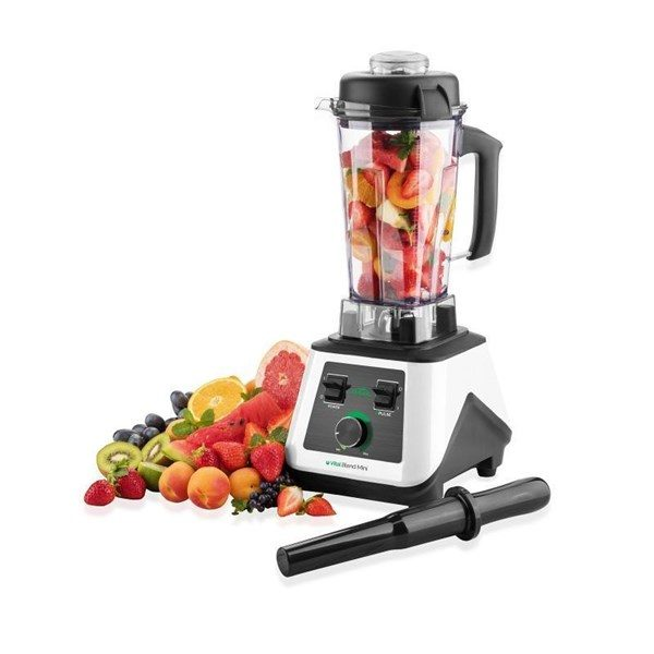 ETA 2100 90000 Vital Blend Mini table blender