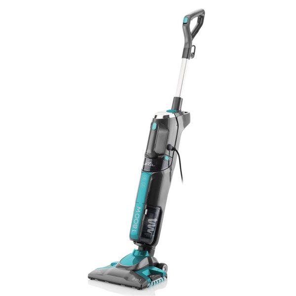 Vacuum cleaner ETA Steam Master 3234 90000