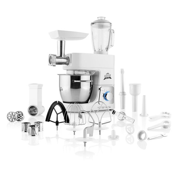 Food-processor ETA Gustus Vario II. 1128 90020