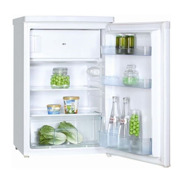 Fridge single door ETA 236790000