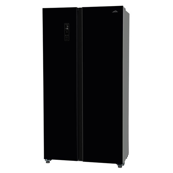 American fridge ETA 138990020, side by side NO FROST
