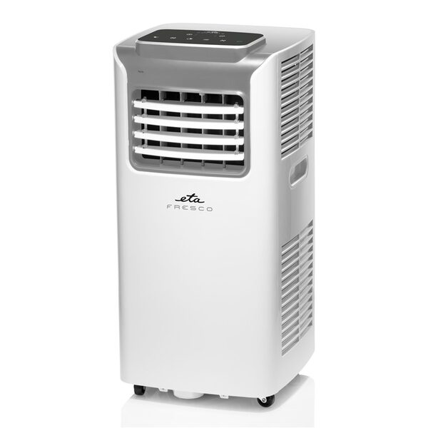 Portable Air Conditioner ETA Fresco 0578 90000