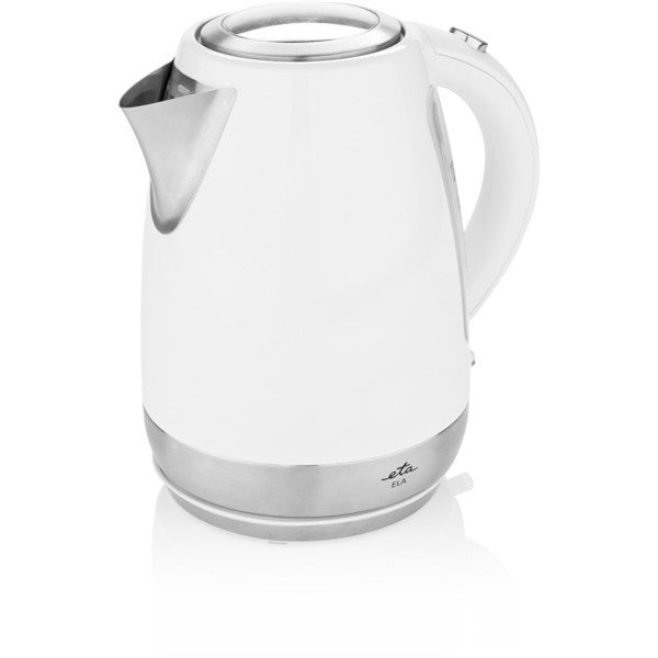 Electric kettle ETA Ela 8598 90030
