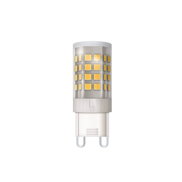 Bulb LED ETA EKO LEDka point 3,5W, G9, neutral white